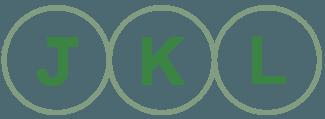 Heating engineers | JKL Heaters Ltd